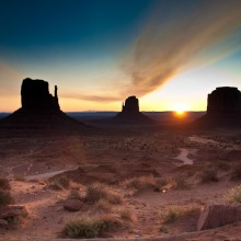 Monument Valley-126