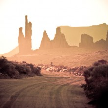 Monument Valley-129