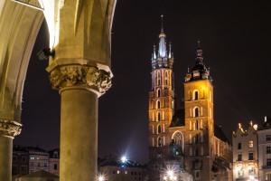 Poland_2013-1080936