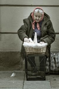 Poland_2013-1090279