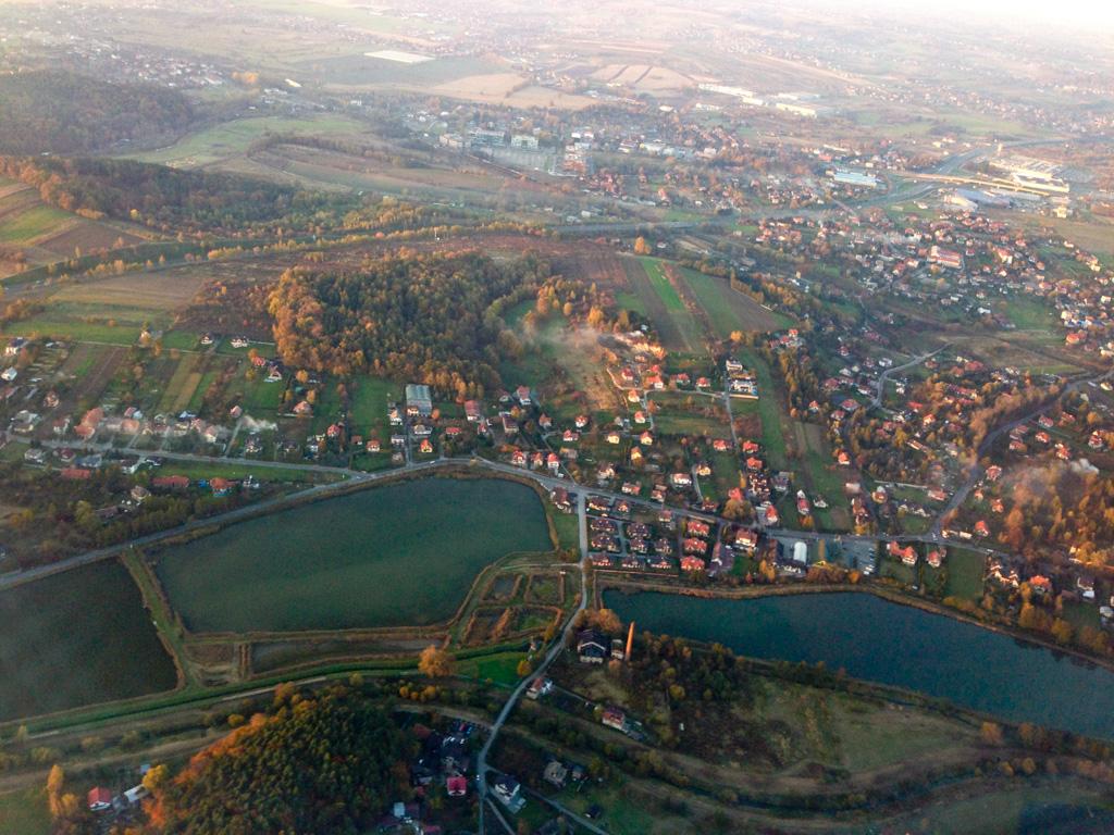Poland_2013-1124